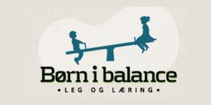 Børn i balance Cash Back, Descuentos & Cupones