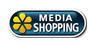 MEDIA SHOPPING Cash Back, Discounts & Coupons