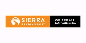 SIERRA TRADING POST Cash Back, Discounts & Coupons