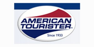 AMERICAN TOURISTER Cash Back, Discounts & Coupons