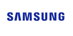 SAMSUNG Cash Back, Discounts & Coupons