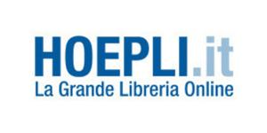HOEPLI.it Cash Back, Descuentos & Cupones