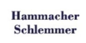 Hammacher Schlemmer Cash Back, Rabatte & Coupons