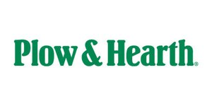 Plow & Hearth Cash Back, Discounts & Coupons