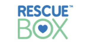 RESCUEBOX Cash Back, Discounts & Coupons