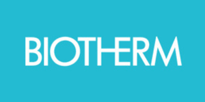 BIOTHERM Cash Back, Discounts & Coupons