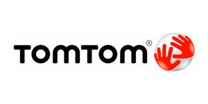 TOMTOM Cash Back, Discounts & Coupons