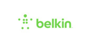 belkin Cash Back, Discounts & Coupons