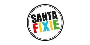 Cash Back Santa Fixie ES - Compra bicibletas fixie online , Sconti & Buoni Sconti