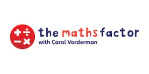 themathsfactor Cash Back, Discounts & Coupons