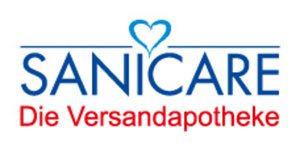 Sanicare Cash Back, Descontos & coupons