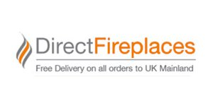 DirectFireplaces Cash Back, Descontos & coupons