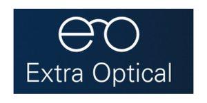 Extra Optical Cash Back, Discounts & Coupons