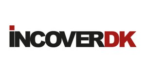 InCover.dk Cash Back, Discounts & Coupons