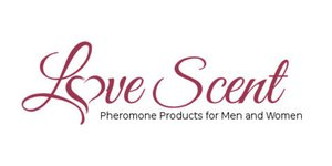 Cash Back et réductions Love Scent & Coupons