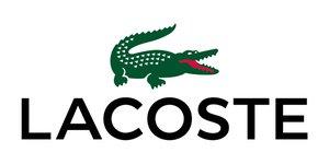 LACOSTE Cash Back, Descuentos & Cupones