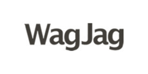 WagJag Cash Back, Rabatte & Coupons