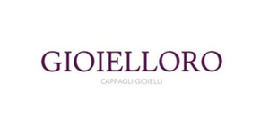 GIOIELLORO Cash Back, Rabatte & Coupons