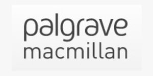 palgrave macmillan Cash Back, Discounts & Coupons