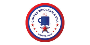 Coffee Wholesaleキャッシュバック、割引 & クーポン