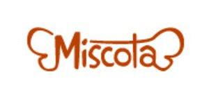 Miscota Cash Back, Discounts & Coupons