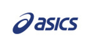 asics Cash Back, Rabatte & Coupons
