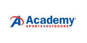 Academy SPORTS + OUTDOORS Cash Back, Discounts & Coupons