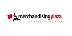 استردادات نقدية وخصومات merchandisingplaza & قسائم