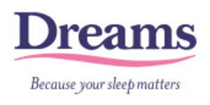 Dreams Cash Back, Descontos & coupons