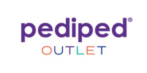 pediped OUTLET Cash Back, Descuentos & Cupones