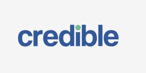 credible Cash Back, Discounts & Coupons