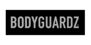 BODYGUARDZ Cash Back, Descontos & coupons
