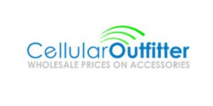 CellularOutfitter.com Cash Back, Discounts & Coupons