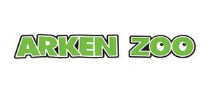 ARKEN ZOOキャッシュバック、割引 & クーポン