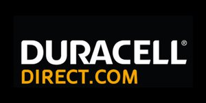 Cash Back et réductions DURACELL DIRECT.COM & Coupons