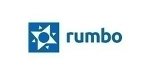 rumbo Cash Back, Descontos & coupons
