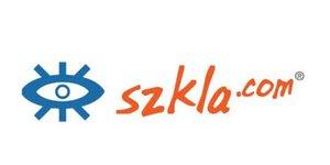 szkla.comキャッシュバック、割引 & クーポン