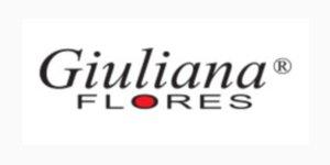 Giuliana FLORESキャッシュバック、割引 & クーポン