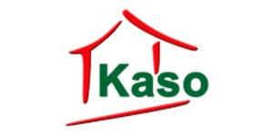 Kaso 캐시백, 할인 혜택 & 쿠폰