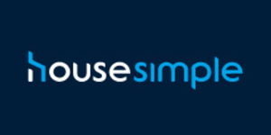 housesimple Cash Back, Discounts & Coupons