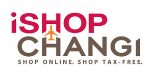 iSHOPCHANGI Cash Back, Descontos & coupons