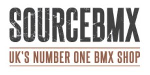 SOURCEBMX Cash Back, Discounts & Coupons