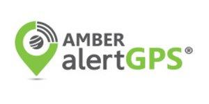 AMBER alert GPS Cash Back, Discounts & Coupons