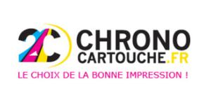 استردادات نقدية وخصومات CHRONO CARTOUCHE.FR & قسائم