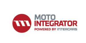 MOTO INTEGRATOR Cash Back, Rabatte & Coupons