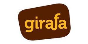 girafaキャッシュバック、割引 & クーポン