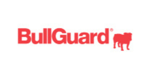 BullGuard Cash Back, Rabatte & Coupons