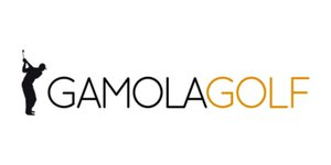 GAMOLAGOLF Cash Back, Rabatte & Coupons