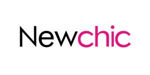 Newchic Cash Back, Descuentos & Cupones