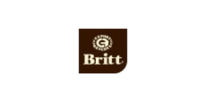 Cash Back et réductions café Britt & Coupons